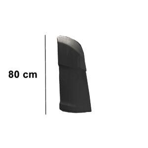 SCANIA SERIE R-S2017 DEVIATORE LATERALE DESTRO 80CM 20015852D