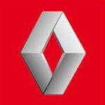 LOGO RENAULT per categoria camion e Veicoli Industriali Leggeri