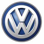 Volkswagen 2012 logoVeicoli Industriali Leggeri