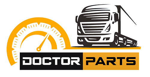 Doctor Parts
